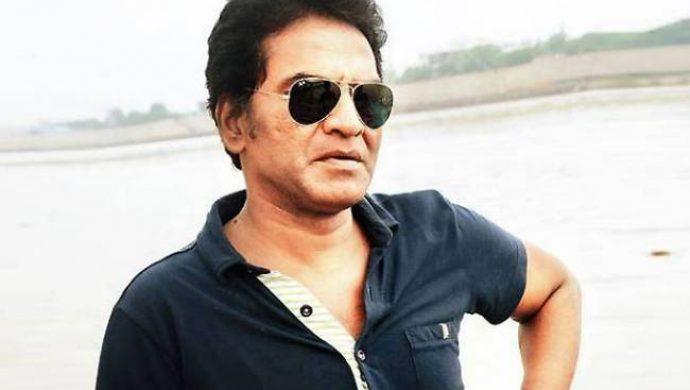 Daya Shankar Pandey to play Sudama