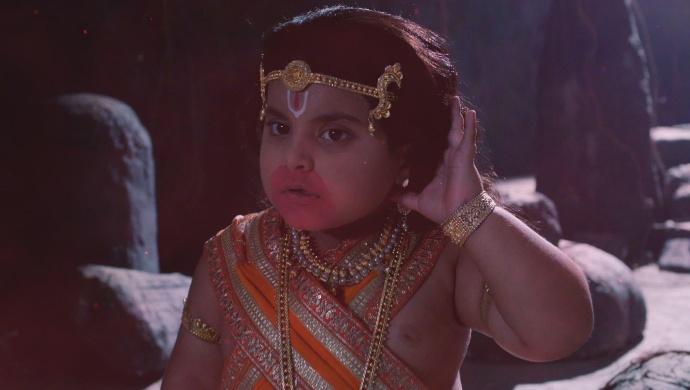 Kahat Hanuman 19 Feb